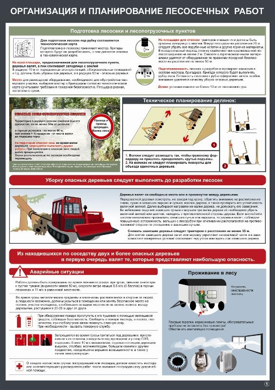 инструкция по охране труда при работе с кусторезом скачать - фото 6